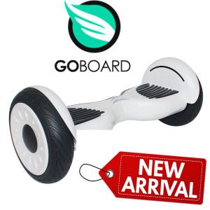 GOBOARD XL 2.0