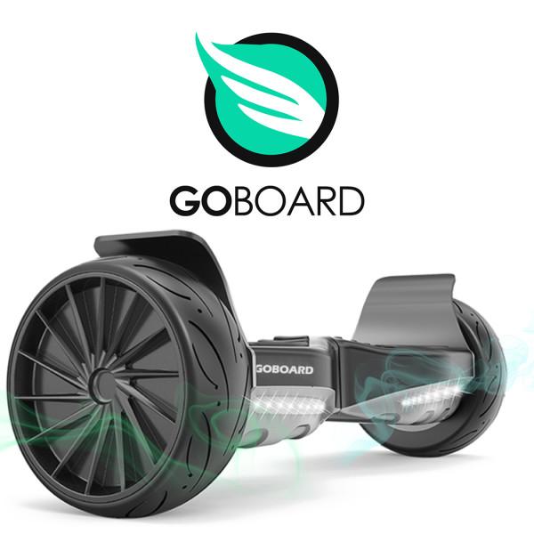 GOBOARD sport 600×600