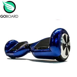 Goboard 2.0 blue
