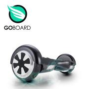 Goboard black