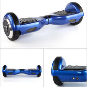 blue-2-500x500