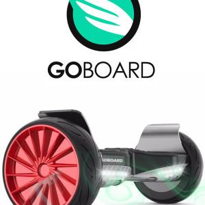 Goboard Sport Plus