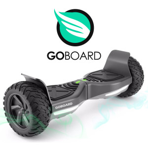 GOBOARD overland 600x600